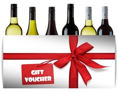 Gift_Voucher_large
